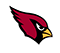 Cardinals logo