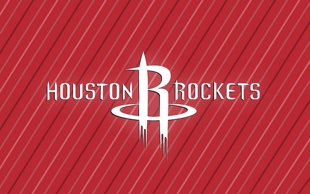 Rockets-Logo-New