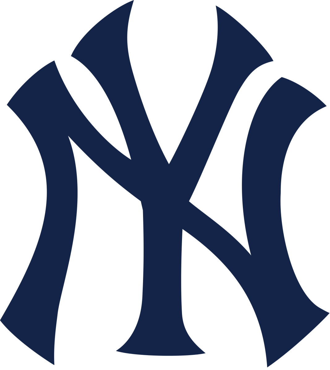 The New York Yankees Advance after an Absolutely Thrilling Series Finale